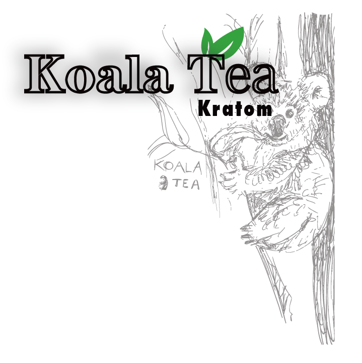 Koala Tea Kratom